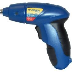 Parafusadeira Hammer - PF36