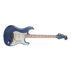 Imagem de Guitarra Elétrica Stratocaster Tagima T635