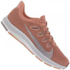 Imagem de Tênis Nike Feminino Corrida Quest 2