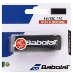 Imagem de Cushion Grip Babolat Syntec Pro  (Unidade)