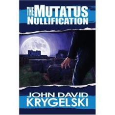 Imagem de The Mutatus Nullification