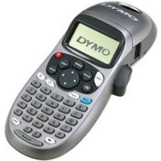 Imagem de Rotulador Eletrônico Letratag LT100H Plus Dymo