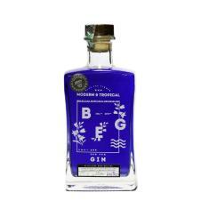 Imagem de Gin Beg Modern & Tropical 750ml