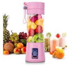 Imagem de Liquidificador Portátil Usb Colors