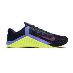 Imagem de Tênis Nike Feminino Casual Metcon 6