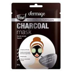 Imagem de Máscara Facial Purificante Dermage