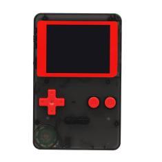 Imagem de Retro Mini Handheld Game Machine Game Console