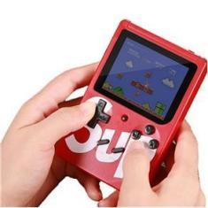 Imagem de Vídeo Game Boy Portátil