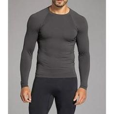 Imagem de Camiseta Térmica Masculina Lupo 70045-001 Alta Compressão