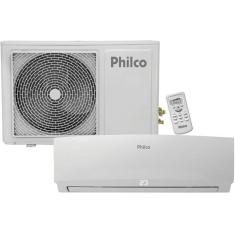 Imagem de Ar-Condicionado Split Philco 18000 BTUs Quente/Frio