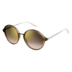 Foto Óculos de Sol Feminino Redondo Carrera 5031 S f354aee821