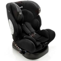 Cadeira para Auto Multifix De 0 a 36 kg - Safety 1st