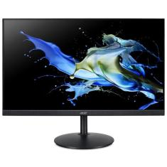 "Imagem de Monitor LED 23,8 "" Acer Full HD CB242Y"