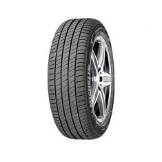Imagem de Pneu para Carro Michelin Primacy 3 Aro 18 245/50 100Y