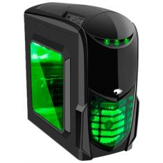 PC Gamer G-Fire HTG-138 AMD A10 9700 8 GB 1 TB Radeon R7