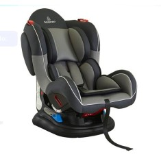 Cadeira para Auto TransBaby 8065 De 0 a 25 kg - Galzerano
