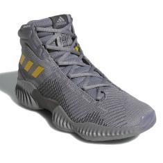 Foto Tênis Adidas Masculino Pro Bounce 2018 Basquete 97c12064ed09a