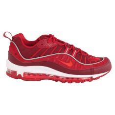 Foto Tênis Nike Masculino Air Max 98 Edição Especial Casual 2f85505eba1a0
