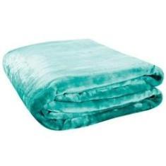 Imagem de Cobertor Casal Microfibra Super Soft Sultan Naturalle Fashion