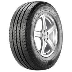 Pneu para Carro Pirelli Chrono Aro 14 185/80 102R