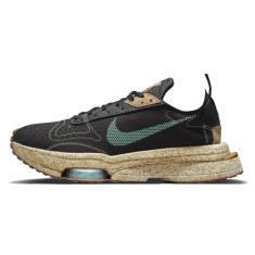 Imagem de Tênis Nike Masculino Casual Air Zoom Type