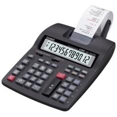 Calculadora De Mesa com Bobina Casio HR-150TM