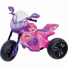 Imagem de Mini Moto Elétrica Mtx Turbo 6V - Magic Toys