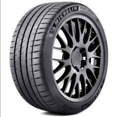 Imagem de Pneu para Carro Michelin Pilot Sport 4 Aro 20 255/45 105Y