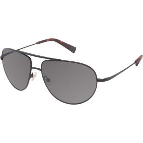 Óculos de Sol Feminino 7 For All Mankind Balboa
