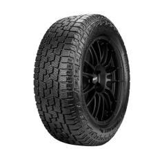 Pneu para Carro Pirelli Scorpion All Terrain Plus Aro 19 255/55 111H