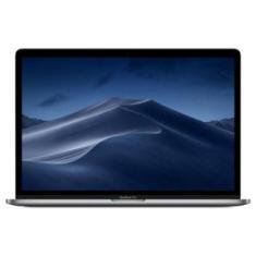 """Macbook Apple Pro MUHN2BZ Intel Core i5 13,3"""" 8GB SSD 128 GB Tela de Retina 8ª Geração"""