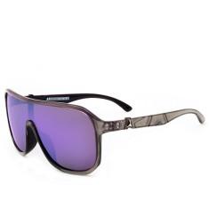 Foto Óculos de Sol Unissex Máscara Absurda Guanabara 5998a1d232