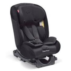 Imagem de Cadeira para Auto All Stages - 0-36 Kg com ISOFIX -  - Fisher Price