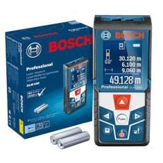 Imagem de Medidor De Distância GLM 500 - Bosch