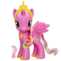 Imagem de Boneca My Little Pony Princesa Cadance B0935 Hasbro