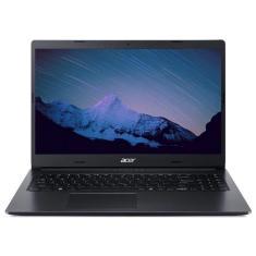 "Imagem de Notebook Acer Aspire 3 A315-23-R1J9 AMD Ryzen 7 3700U 15,6"" 12GB SSD 256 GB Windows 10"