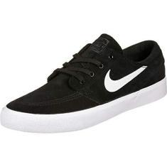 Tênis Nike SB Zoom Stefan Janoski RM