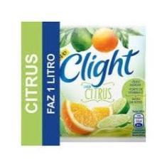 Imagem de Suco Clight Citrus 8g
