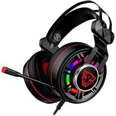 Headset Motospeed G919 7.1  Fone e Microfone