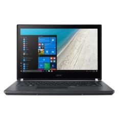 Foto Notebook Acer TravelMate Intel Core I3 7100U 14
