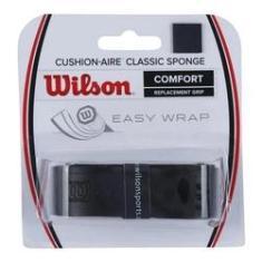 Imagem de Cushion Grip Wilson Aire Classic Sponge Comfort