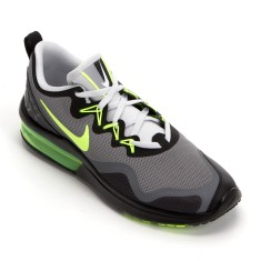 Foto Tênis Nike Masculino Air Max Fury Academia 23c4039e71d53