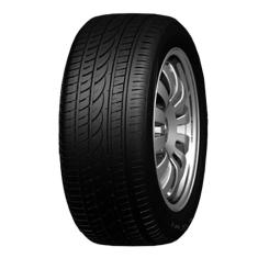 Pneu para Carro Michelin Primacy 3 Aro 18 225/55 98V