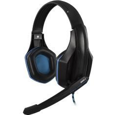 Imagem de Headset Gamer com Microfone Hoopson GA-01