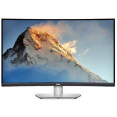 """Imagem de Monitor LED 27 """" Dell Full HD S2721HGF"""
