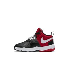 0d473fd7ce Foto Tênis Nike Infantil (Menino) Team Hustle D 8 Basquete