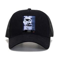 Imagem de Bone telinha trucker  Funko Pop Stormtrooper Star Wars