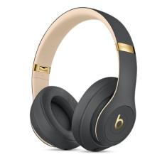 Fone de Ouvido Bluetooth Wireless Beats Eletronics Studio 3 Gerenciamento chamadas