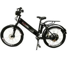 Imagem de Bicicleta Duos Bikes Lazer Aro 26 Confort FULL