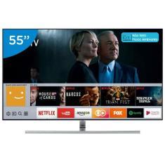 6b41a0f88aaa9 TV 4 HDMI Samsung Q7F QN55Q7FAMG